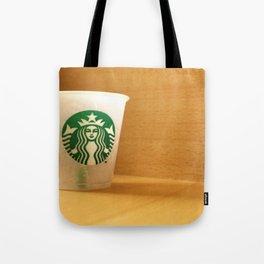 Free Sample. Tote Bag