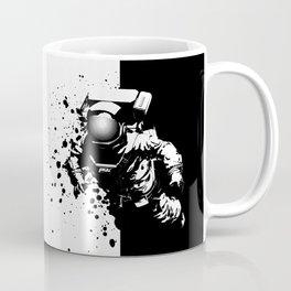 Cosmic Breakthrough Coffee Mug