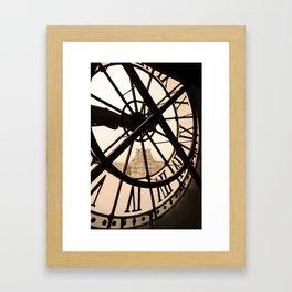 Art to Art Framed Art Print