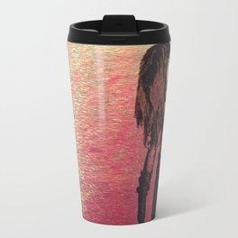 Edna Travel Mug