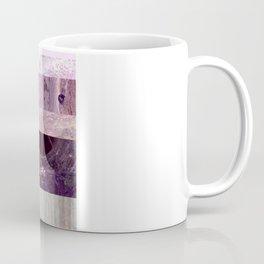 crash_ 06 Coffee Mug