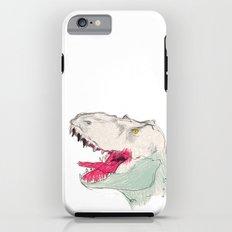 JURASSIC PARK Tough Case iPhone 6