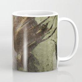 Eidolon Coffee Mug