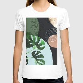 Simpatico V3 T-shirt