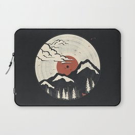 MTN LP... Laptop Sleeve