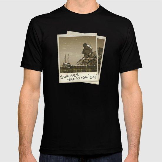 Summer of '54 T-shirt