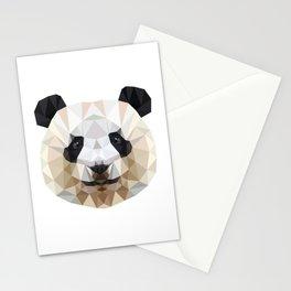 Panda Love! Stationery Cards