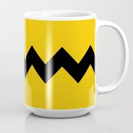 Carlitos Coffee Mug