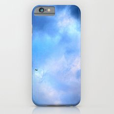 Into the Mist iPhone 6s Slim Case