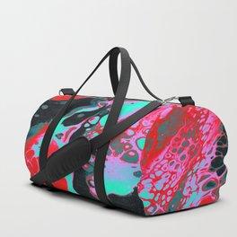 ABEL & CAÏN Duffle Bag