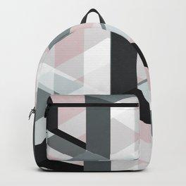 geometric 11 Backpack