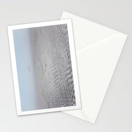 Ripples & Twin Rocks Stationery Cards