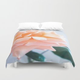 Light And Airy Duvet Cover