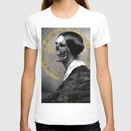 obdurate love T-shirt