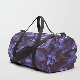 Vaporous Abyss Duffle Bag