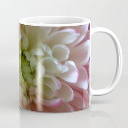 Chrysanthemum Coffee Mug