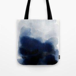 Boundary Tote Bag