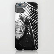 Old Ford Hot Rod iPhone 6 Slim Case