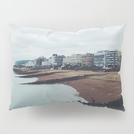 Eastbourne Pillow Sham