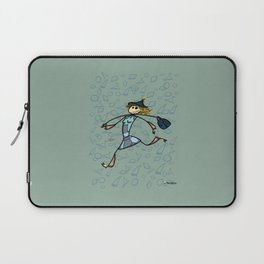 Wayoz Laptop Sleeve