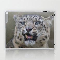 Disdain Laptop & iPad Skin