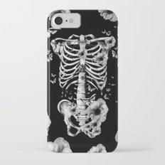 Inner Peace iPhone 7 Slim Case