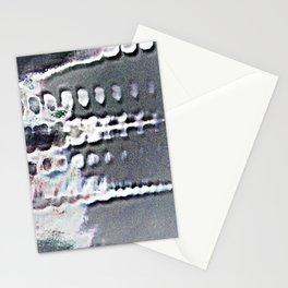 PiXXXLS 783 Stationery Cards