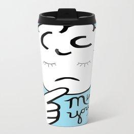 ASL Miss You Travel Mug