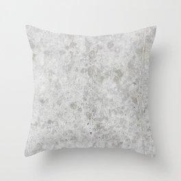 Stone Texture Surface 46 Throw Pillow