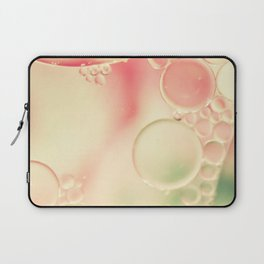 Tiny planets Laptop Sleeve