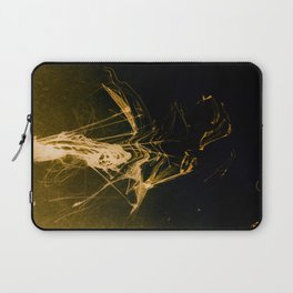 Tract Laptop Sleeve