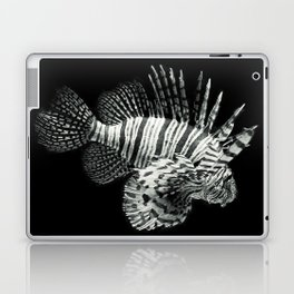 Lionfish Laptop & iPad Skin