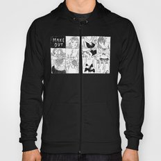 Make Out Hoody