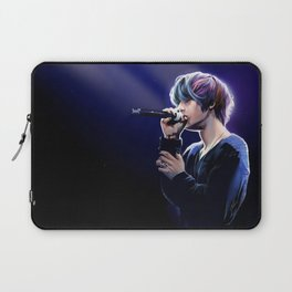 To be Laptop Sleeve