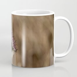spike Coffee Mug
