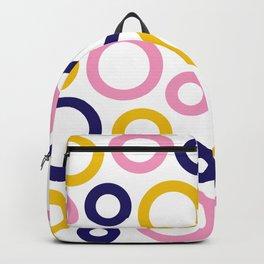 Froot Loops 01 Backpack
