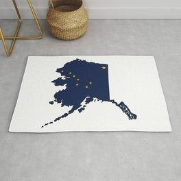 Alaska Rug