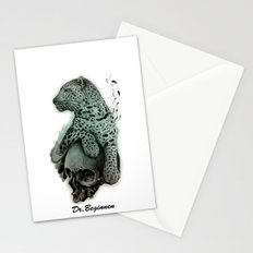 by Reeve Wong Stationery Cards