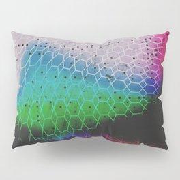 Heavy Glow Pillow Sham