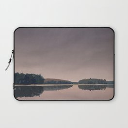 Kejimkujik National Park Laptop Sleeve