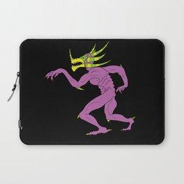 Vejigante Laptop Sleeve