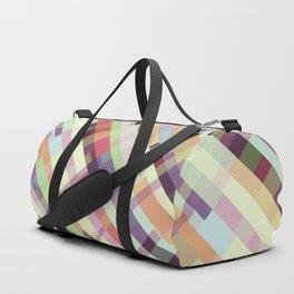 Patternwork XXXI Duffle Bag