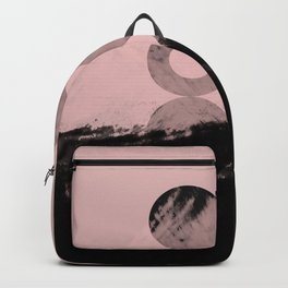 Mergers #society6 #buyart #decor Backpack
