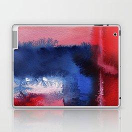 Improvisation 12 Laptop & iPad Skin