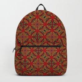 Exuberance Backpack