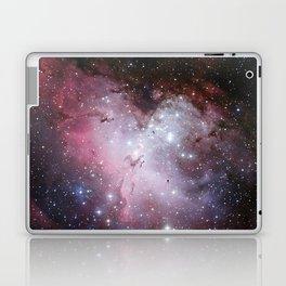 Eagle Nebula Laptop & iPad Skin