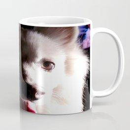 Kamir...my best friend! Coffee Mug
