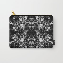 Kaleidoscope1 Carry-All Pouch