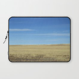 Colorado, 2 Laptop Sleeve