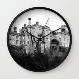 IMAGE: N°23 Wall Clock
